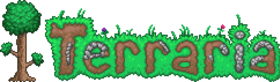 Image illustrative de l'article Terraria