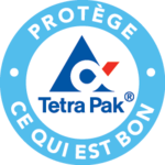 logo de Tetra Pak