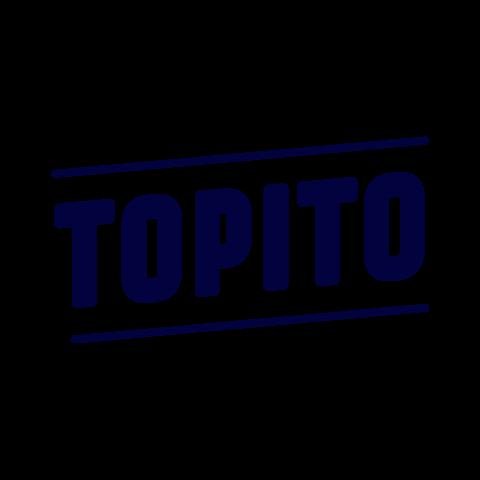 Fichier:TopitoLogo.png — Wikipédia