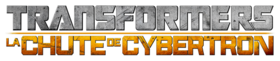Image illustrative de l'article Transformers : La Chute de Cybertron