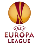 alt=Description de l'image UEFA Europa League logo.png.
