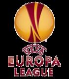UEFA Europa League logo.png