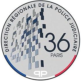 """Résultat de recherche d'images pour """"brdp police prefecture paris"""""""
