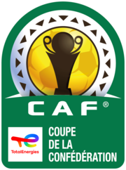Description de l'image CAF_Confederation_Cup_-_Fr_-_Full_Colour.png.