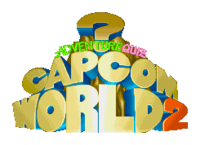 Image illustrative de l'article Capcom World 2: Adventure Quiz