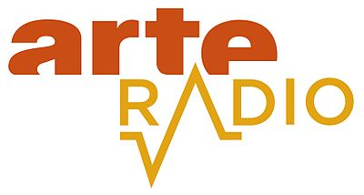 Picture of a podcast: Arte Radio