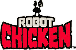 Logo Robot Chicken.jpg