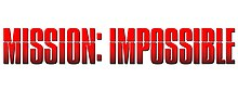 Description de l'image Mission impossible (film) Logo.jpg.