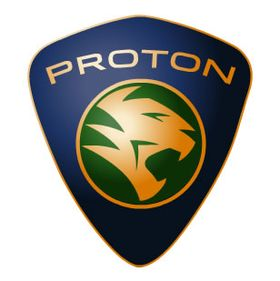 Image illustrative de l'article Proton (entreprise)