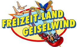 Image illustrative de l'article Freizeit-Land Geiselwind
