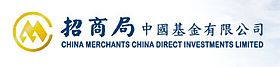 Image illustrative de l'article China Merchants Group