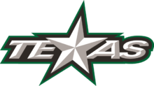 Description de l'image Texas Stars.png.