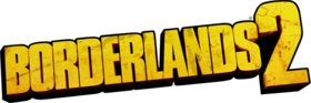 Image illustrative de l'article Borderlands 2