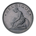 Coin BE 1F wounded Belgium obv FR 55.png