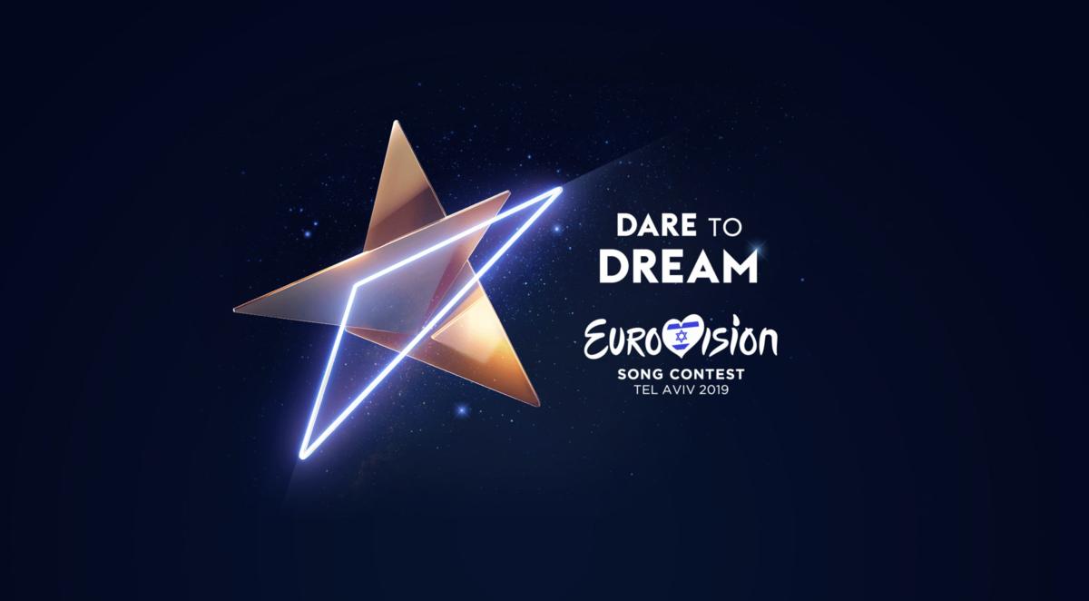 https://upload.wikimedia.org/wikipedia/fr/thumb/5/55/Eurovision_2019_logo_principal.png/1200px-Eurovision_2019_logo_principal.png
