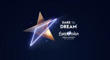 Description de l'image Eurovision 2019 logo principal.png.
