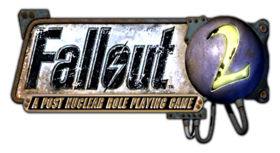 Image illustrative de l'article Fallout 2