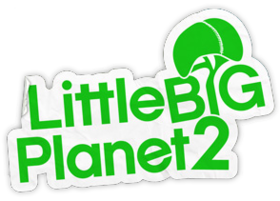 Image illustrative de l'article Little Big Planet 2