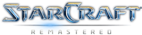 Image illustrative de l'article StarCraft: Remastered