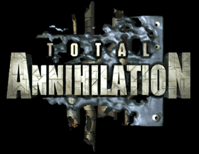 Image illustrative de l'article Total Annihilation