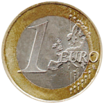 1 euro face commune 2.png