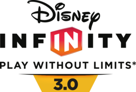 Image illustrative de l'article Disney Infinity 3.0