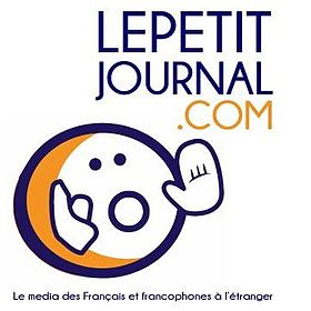 Image illustrative de l'article Le Petit Journal (web)
