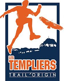 Description de l'image Logo-templiers.jpg.