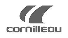 Cornilleau Tischtennisplate
