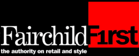 logo de Fairchild Publications