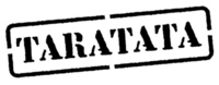 Logo Taratata.png