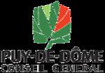 150px-Logo_cg63.png