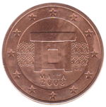 MT 2 euro cent 2008.png