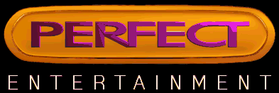 logo de Perfect Entertainment