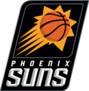 Golden State Warriors (2) - (6) Phoenix Suns [0-0] 130px-Phoenix_Suns_2013
