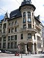 Banque Charles Renauld 03 by Line1.jpg