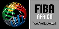 Image illustrative de l'article FIBA Afrique