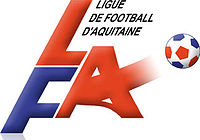 Image illustrative de l'article Ligue d'Aquitaine de football