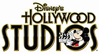 Image illustrative de l'article Disney's Hollywood Studios