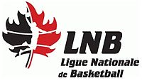 Description de l'image Logo LNB.jpg.