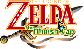 Image illustrative de l'article The Legend of Zelda: The Minish Cap