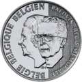Coin BE 250F Baudouin Fabiola obv 101.png
