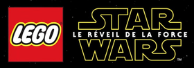 Image illustrative de l'article Lego Star Wars : Le Réveil de la Force