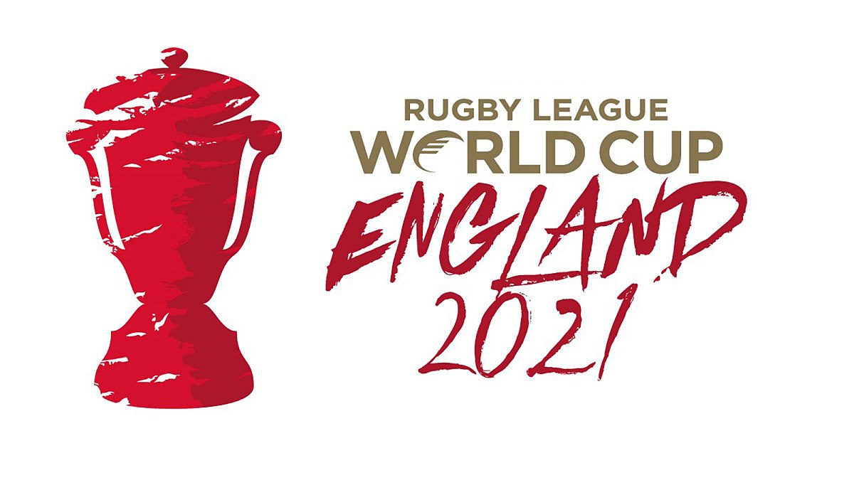 Qualifications pour la coupe du monde de rugby xiii 2021 - Qualification coupe du monde resultat ...