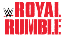 WWE PAY PER VIEW 220px-Royal_Rumble_%282015%29_-_Logo