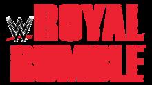 WWE. Shows.  220px-Royal_Rumble_%282015%29_-_Logo