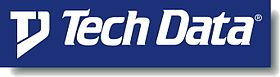 logo de Tech Data