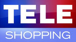 Teleshopping Tele 5