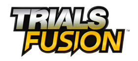 Image illustrative de l'article Trials Fusion