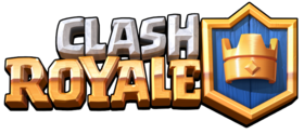 Image illustrative de l'article Clash Royale